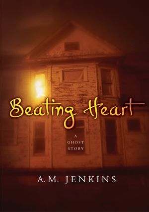 Beating Heart book image