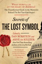 secrets-of-the-lost-symbol