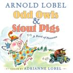 Odd Owls & Stout Pigs