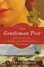 the-gentleman-poet