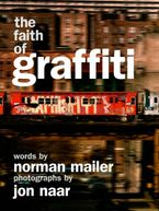 the-faith-of-graffiti
