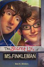the-secret-life-of-ms-finkleman