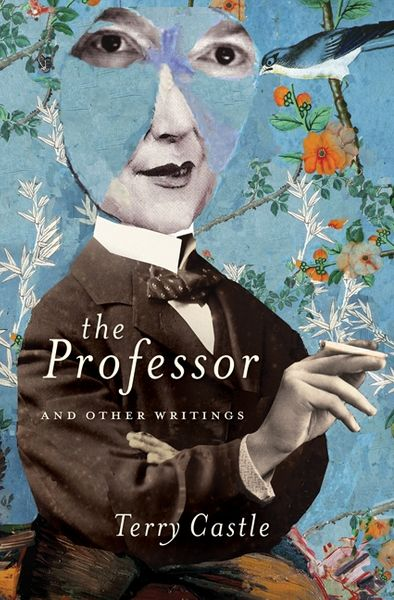 Book web sampler the professor and other writings e book fandeluxe Image collections