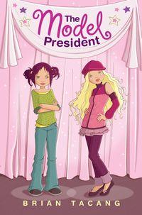 the-model-president
