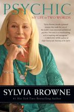 Psychic Paperback  by Sylvia Browne