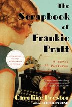 the-scrapbook-of-frankie-pratt