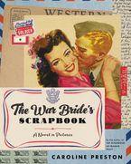 The War Bride's Scrapbook