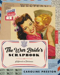 the-war-brides-scrapbook