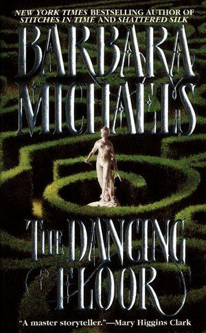 The Dancing Floor book image