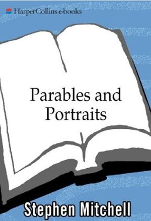 Parables and Portraits book image