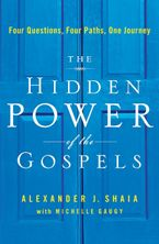 the-hidden-power-of-the-gospels