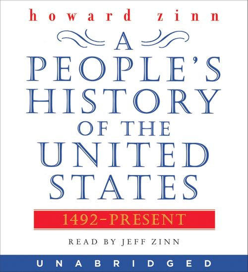 chapter 11 summary of a peoples history of the united states by howard zinn