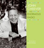 the-enormous-radio