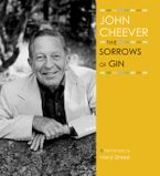 the-sorrows-of-gin