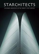 Starchitects
