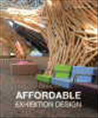 affordable-exhibition-design