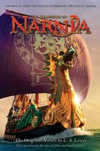 the-chronicles-of-narnia-movie-tie-in-edition