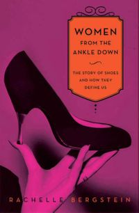 women-from-the-ankle-down