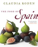 the-food-of-spain