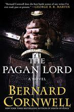 the-pagan-lord