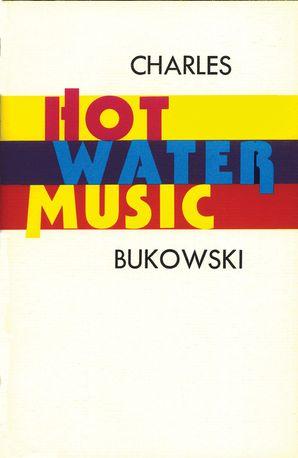 Hot Water Music
