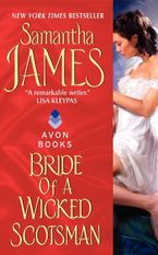 bride-of-a-wicked-scotsman