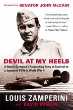 devil-at-my-heels
