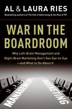 war-in-the-boardroom