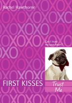 first-kisses-1-trust-me