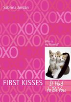 first-kisses-4-it-had-to-be-you