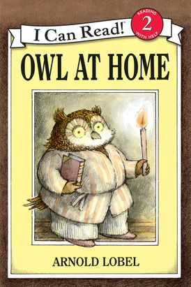 arnold lobel death