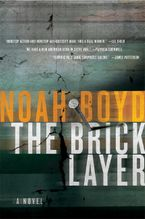 The Bricklayer Downloadable audio file UBR by Noah Boyd