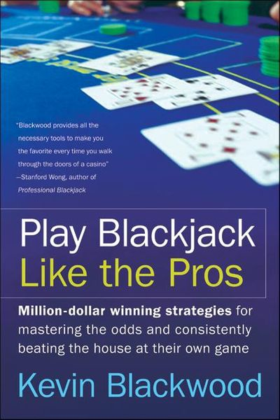Blackjack classroom basic strategy tactics