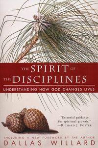 the-spirit-of-the-disciplines