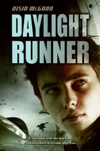 daylight-runner