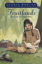 fruitlands