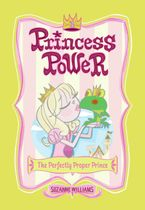 princess-power-1-the-perfectly-proper-prince