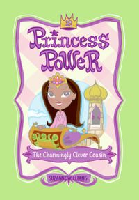 princess-power-2-the-charmingly-clever-cousin