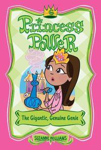 princess-power-6-the-gigantic-genuine-genie