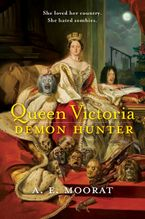 queen-victoria-demon-hunter