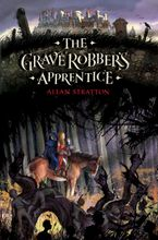 the-grave-robbers-apprentice