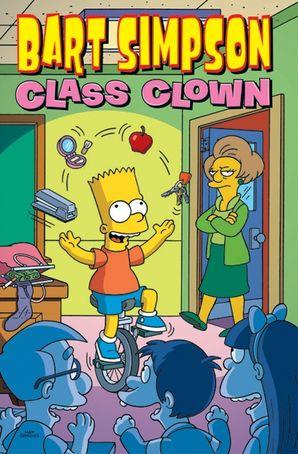 The Ralph Wiggum Book - Matt Groening - Hardcover