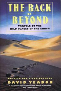 back-of-beyond