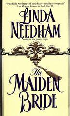 the-maiden-bride