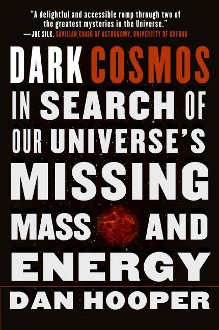 Dark cosmos dan hooper e book enlarge book cover malvernweather Images