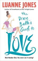 the-dixie-belles-guide-to-love