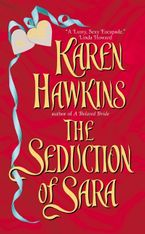 the-seduction-of-sara