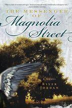 the-messenger-of-magnolia-street