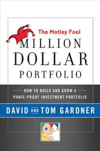 the-motley-fool-million-dollar-portfolio