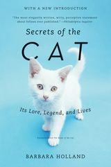 Secrets of the Cat